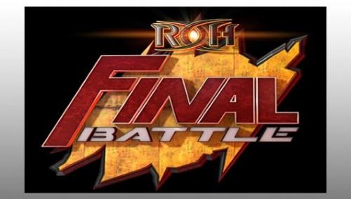 roh-final-battle-2018.jpg
