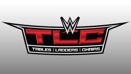 watch wwe tlc 2018