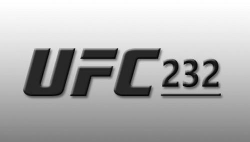 ufc-232.jpg