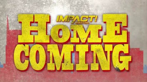 Impact-Wrestling-Homecoming-2019.jpg