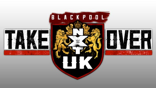 NXT UK TO 19 img