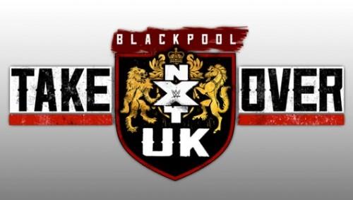 NXT-UK-TO-19-img.jpg