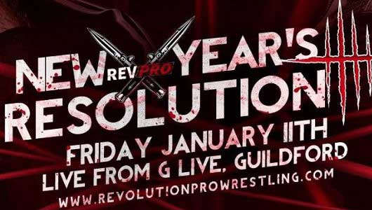 revpro new year resolutin