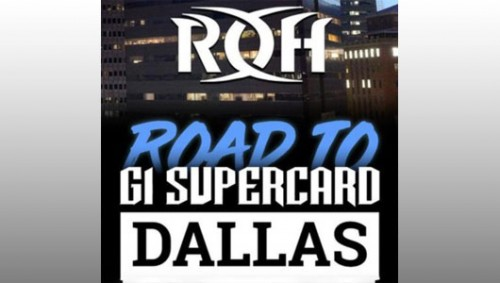 Watch-RoH-Road-To-G1-SuperCard-19.jpg