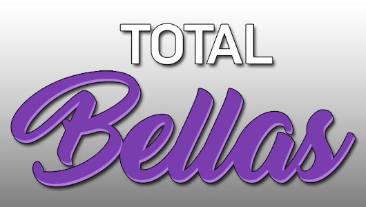 watch total bellas season 4 episode 10
