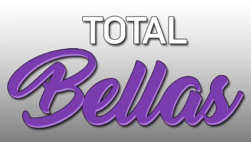 total-bellas-season-4.jpg