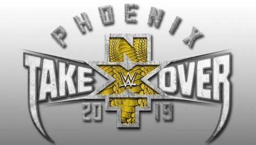 NXT-TO-19.jpg