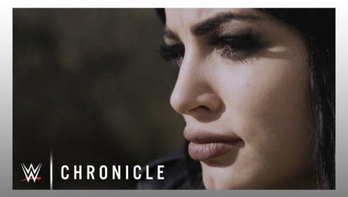 wwe-chronicle-paige.jpg