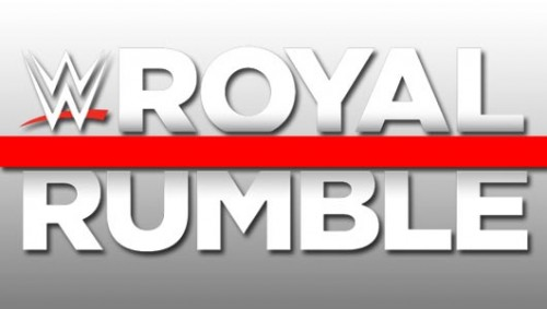 wwe-royal-rumble-2019.jpg