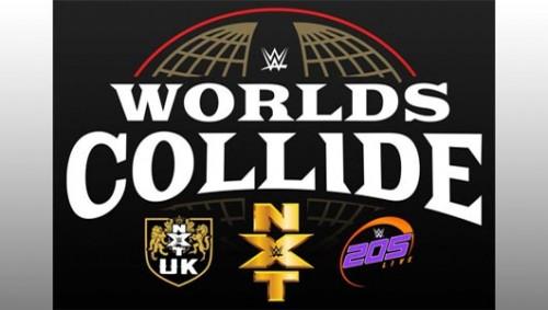 collideworlds.jpg