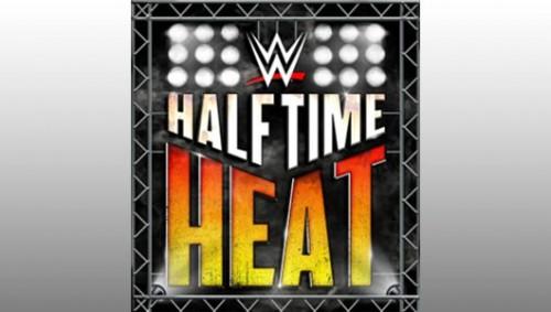 WWE-Halftime-Heat-2019.jpg