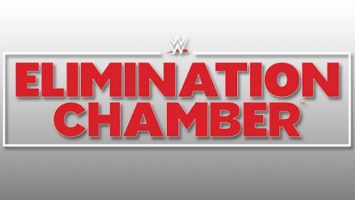 wwe-elimination-chamber-19.jpg