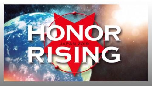 newjapan-honorrising2019.jpg