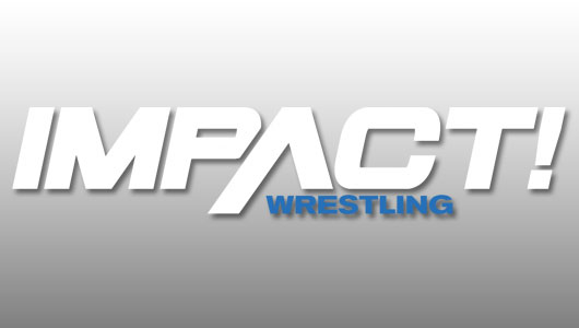 watch impact wrestling 3/22/2019
