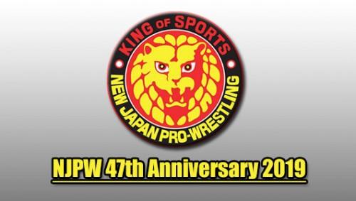 NJPW-47th-Anniversary-2019.jpg