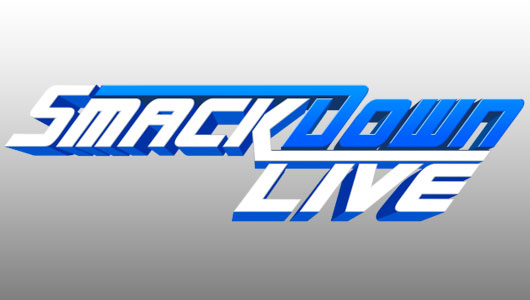 watch wwe smackdown live 7/23/2019