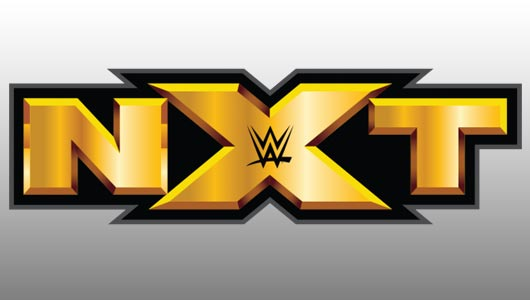 watch wwe nxt 6/12/2019