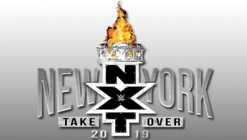 NXT-TakeOver-New-York-2019.jpg