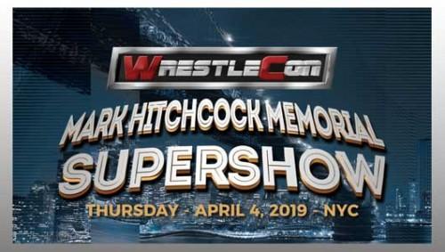 WrestleCon-Super-Show-19.jpg