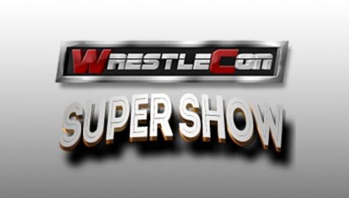 WrestleCon-Super-Show.jpg