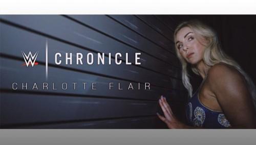 WWE-Chronicle---Charlotte-Flair.jpg