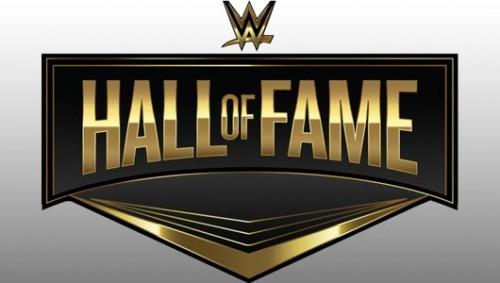 WWE-Hall-of-Fame-2019.jpg