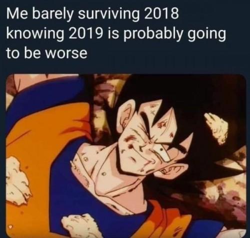 2019-new-year-new-memes-30-photos-25-1.jpg