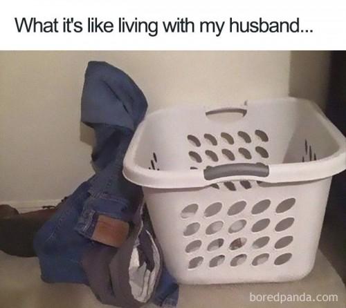funny-marriage-memes2-5bbb40e486fe1__700.jpg