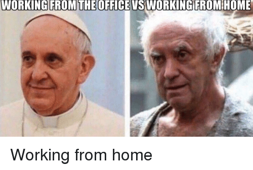 working-from-the-office-vsworking-from-home-working-from-home-21516344.png