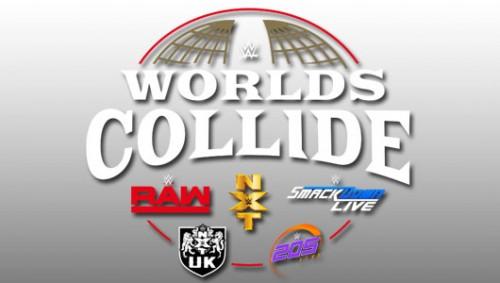 World-collide.jpg