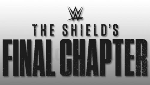 WWE-The-Shields-Final-Chapter-2019.jpg