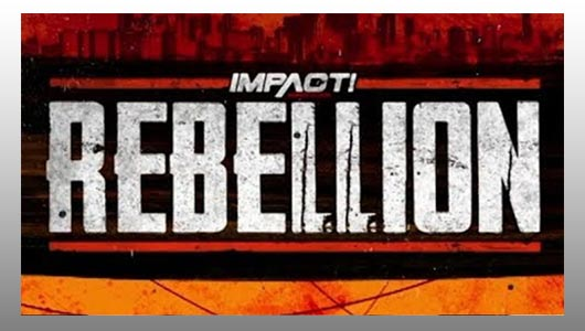 impact rebillion 2019