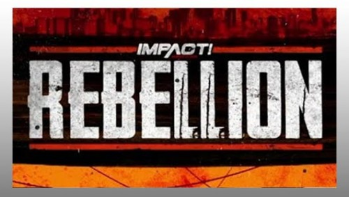 impact-rebillion-2019.jpg