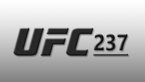 ufc-237.jpg