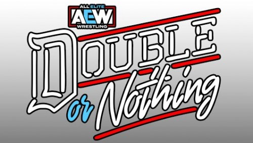 AEW-Double-Or-Nothing.jpg