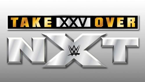 WWE-NXT-TakeOver-XXV.jpg