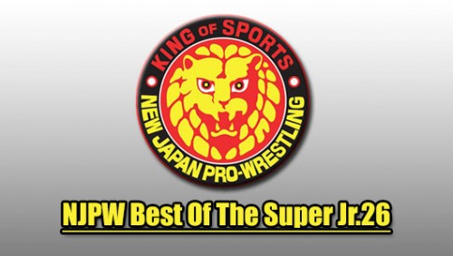 NJPW-Best-Of-The-Super-Jr.26.jpg