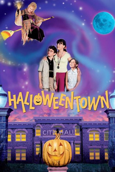 Halloween-Movie.jpg.cf.jpg