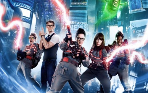 ghostbusters-2880x1800-2016-movies-action-comedy-1145.jpg.cf.jpg