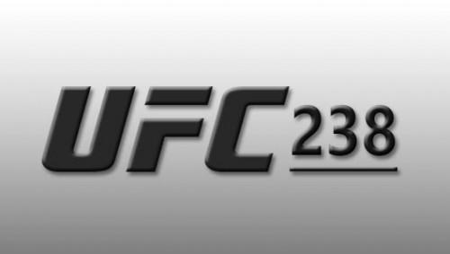 ufc-238.jpg