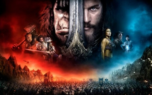 warcraft-2880x1800-2016-movies-fantasy-190.jpg.cf.jpg