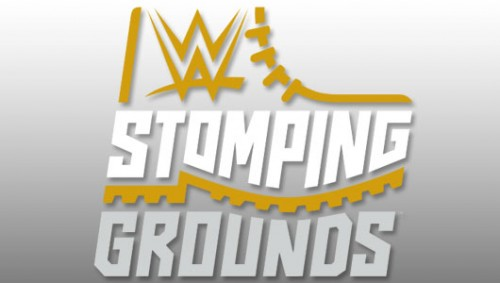 wwe-stomping-grounds.jpg