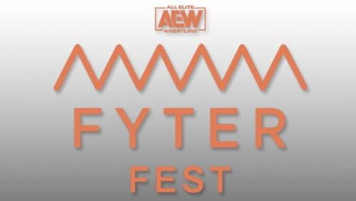 aew-fyter-fest.jpg