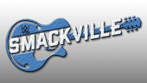 WWE-Smackville.jpg