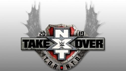 NXT-TakeOver-Toronto-2019.jpg