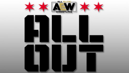 AEW-All-Out.jpg
