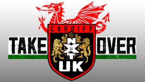 NXT-UK-TAKEOVER-CARDIFF.jpg