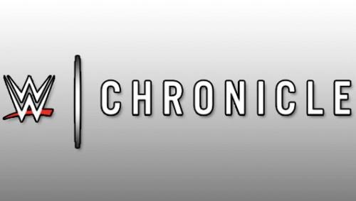 WWE-Chronicle.jpg
