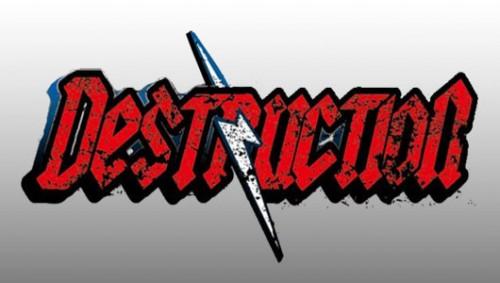 njpw-destruction.jpg