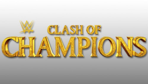 wwe-clash-of-champs-19.jpg